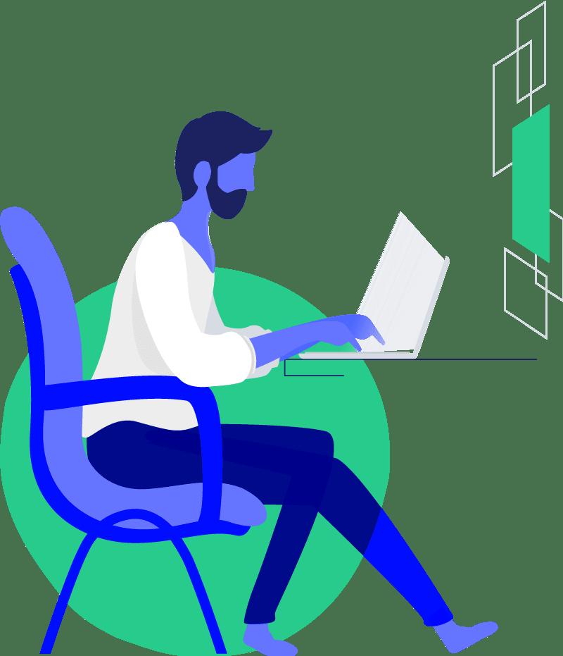 Ablakszigetelés - Miben segíthetünk